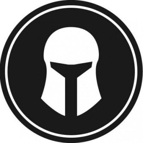 Tutoriel de configuration pour Taskwarrior C2 Android
